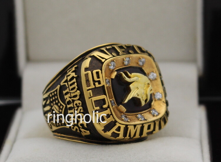 rings football synthetic champion championship s stone htm custom tournament gem ring
