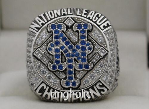 2000 new york mets nl national league world series championship ring 2015 new york mets nl national league world series championship ring sciox Images